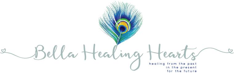 Bella Healing Hearts