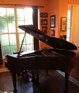 Baby-Grand-1a