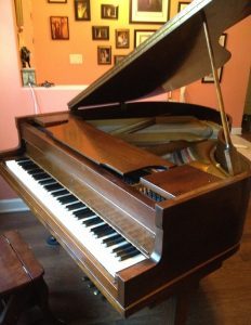 Baby-Grand-2a