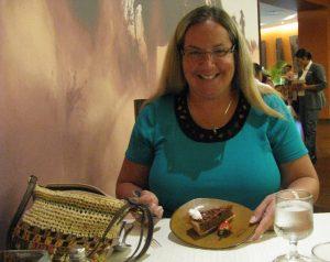 Georgette-DR-dessert-A